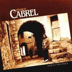 Francis Cabrel 16 album Kiryana[Torrent411 com] preview 1